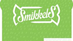 logo smikkels