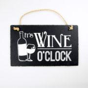 _10_wine_o_clock