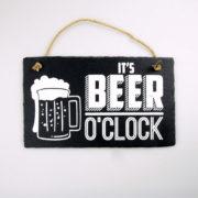 _11_beer_o_clock