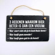 _12_bier_beter_1