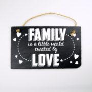 _14_family_1