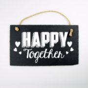 _15_together_1