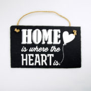 _18_home_is_where_the_heart_is_1