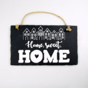 _19_home_sweet_home_1