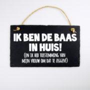 _21_baas_in_huis_1