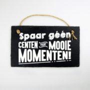_27_spaar_geen_centen_1