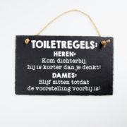 _28_toiletregels_1