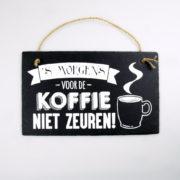 _29_voor_de_koffie_niet_zeuren_1