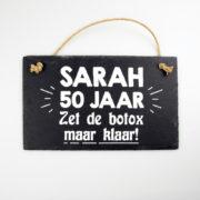 _2_sarah_1