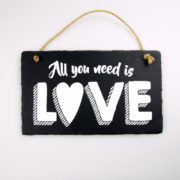 _3_all_you_need_is_love_1