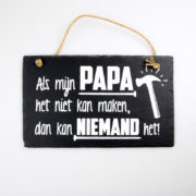 _4_papa_1
