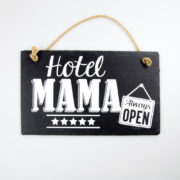 _6_mama_1