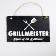 _8_grillmeister_1