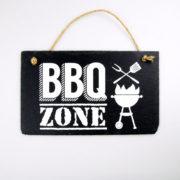 _9_bbq_zone_1
