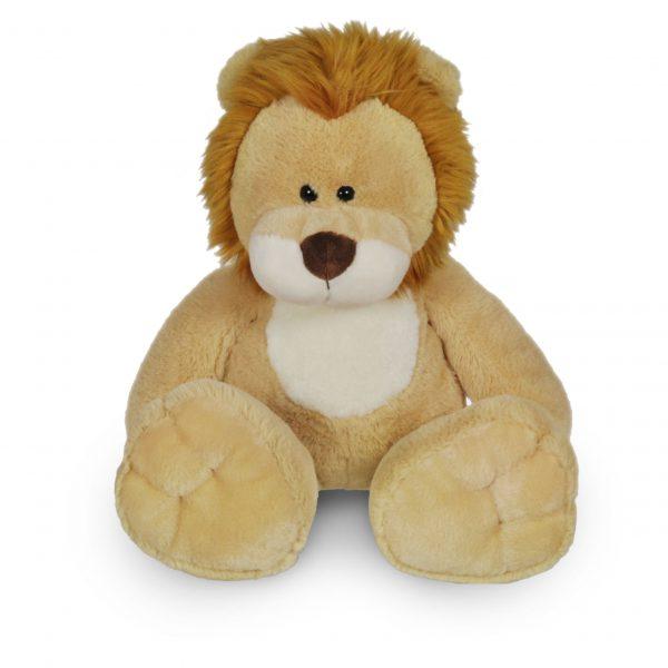 Funnies knuffel 'Leeuw'
