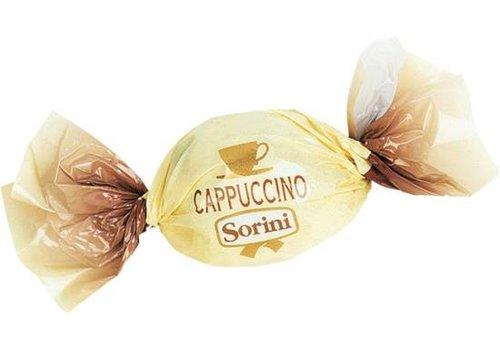 Sorini Milk Cappuccino Cream