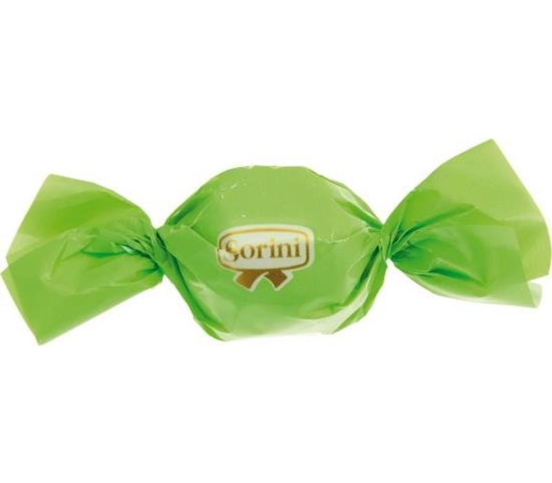 Sorini Milk Maxi Verde/Groen